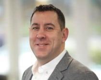 Allan Hurlburt : Financial Services Manager