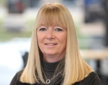 Kristine Payne : Sales and Leasing Consultant
