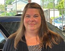 Debbi Rodriquez : Customer Service Rep