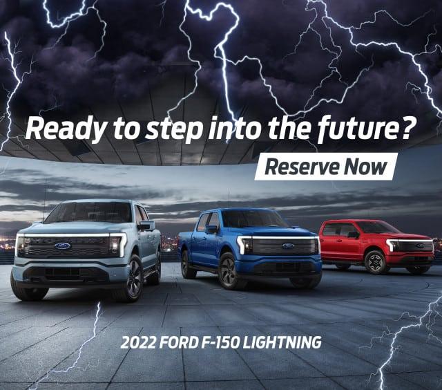 K-lightning-slide_may21-mobile