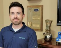Iain Burns : Sales and Leasing Consultant